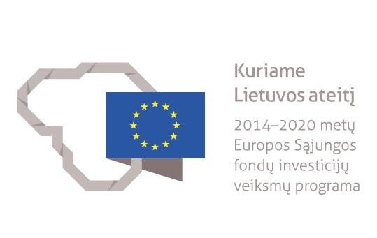 EU reikalauja kad būtu