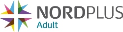 Nord Plus Adult